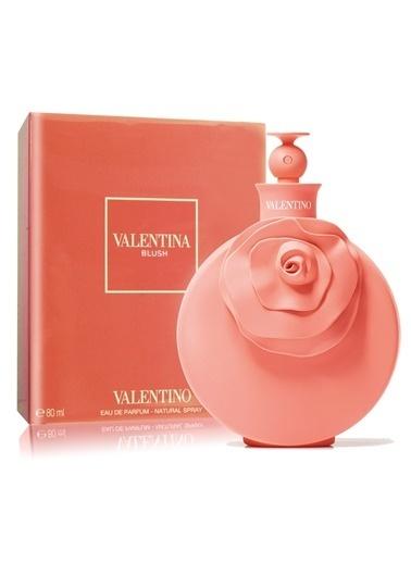 Valentino Blush EDP 80 Ml Kadın Parfüm Renksiz